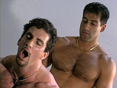 Max Grand Gay Anal Drilling